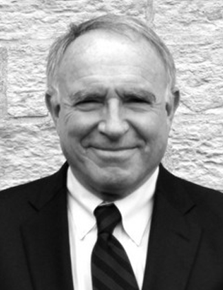 John Wulff