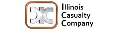 ICC Insurance